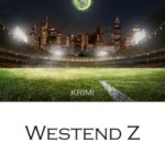 Westend_Z.indd