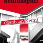lay5_Fiedler_Schlusspfiff_Cover.indd