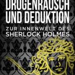 SHERLOCK_HOLMES_FINAL_FORMAT